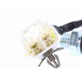 Rückfahrlichtschalter V32-73-0002 VEMO