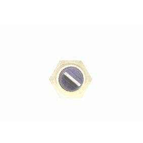 Αισθητήρας, θερμοκρ. ψυκτικού υγρού V38-72-0001 VEMO