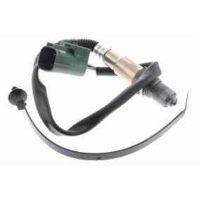 Lambdasonde VEMO Art.No - V38-76-0004 kaufen