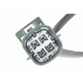 VEMO V38-76-0004 bestellen