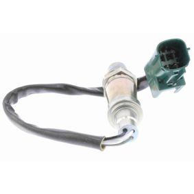 VEMO Nox Sensor V38-76-0012