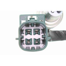 O2 Sensor V38-76-0012 VEMO