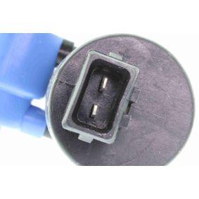 Bomba del lavaparabrisas V40-08-0014 VEMO