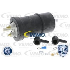 Bomba de combustible VEMO Art.No - V40-09-0003 obtener