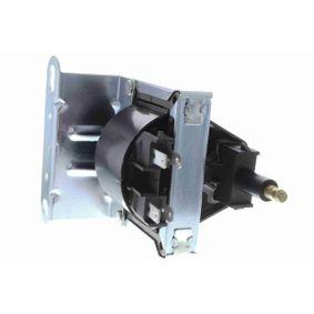 Zündspule VEMO Art.No - V40-70-0056 OEM: 1208004 für OPEL, VAUXHALL kaufen
