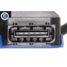 Zündverteilerkappe VEMO Art.No - V40-70-0059 kaufen