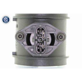 VEMO V40-72-0341 bestellen