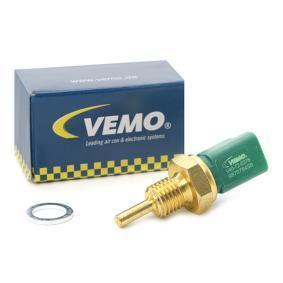 VEMO Temperature sensor V40-72-0376