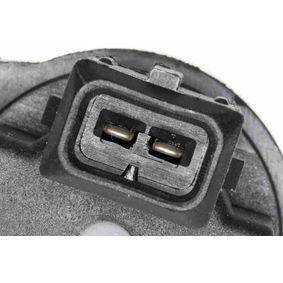 VEMO Електрическа система на двигателя V40-72-0417