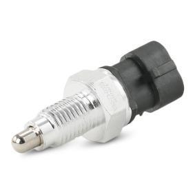Interruptor de marcha atras VEMO (V40-73-0003) para CHEVROLET KALOS precios