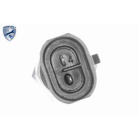 Interruptor de marcha atras V40-73-0013 VEMO