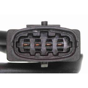 VEMO Lambdasonde 93189974 für OPEL, CHEVROLET, GMC, VAUXHALL bestellen