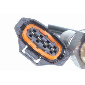 VEMO Lambdasonde 855406 für OPEL, SAAB, GMC, VAUXHALL, PLYMOUTH bestellen