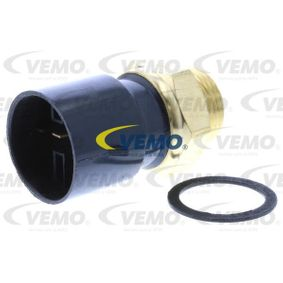 VEMO Θερμικός διακόπτης, βεντιλατέρ ψυγείου V40-99-1083