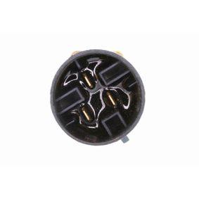 Θερμικός διακόπτης, βεντιλατέρ ψυγείου V40-99-1083 VEMO
