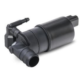 VEMO Motor agua limpiaparabrisas (V42-08-0004)