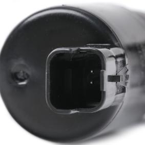 VEMO PEUGEOT 308 Bomba de limpiaparabrisas (V42-08-0004)