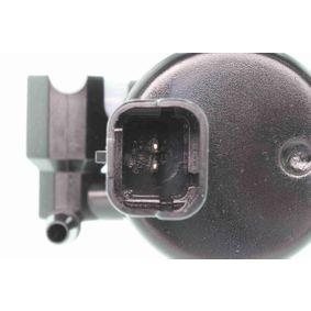 Motor agua limpiaparabrisas VEMO V42-08-0004 populares para PEUGEOT 308 1.6 HDi 114 CV