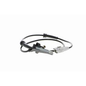 Sensor, Raddrehzahl VEMO Art.No - V42-72-0030 kaufen