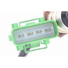 VEMO Lambdasonde 96229974 für FIAT, PEUGEOT, CITROЁN, PIAGGIO, TVR bestellen