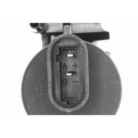 Scheibenwaschpumpe V46-08-0010 VEMO