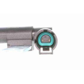 Motorelektrik V46-72-0011 VEMO