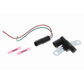 VEMO Motorelektrik V46-72-0015