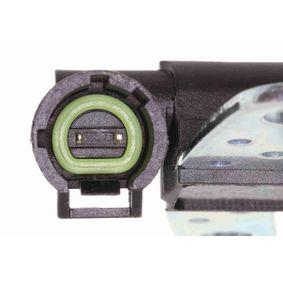 Motorelektrik V46-72-0015 VEMO