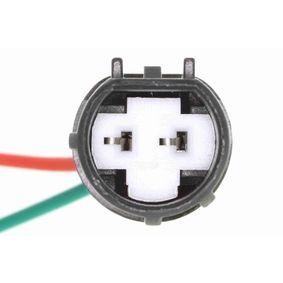 Scénic I (JA0/1_, FA0_) VEMO Motorelektrik V46-72-0015