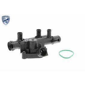Thermostat, Kühlmittel VEMO Art.No - V46-99-1364 OEM: 4506048 für OPEL, RENAULT, VAUXHALL kaufen