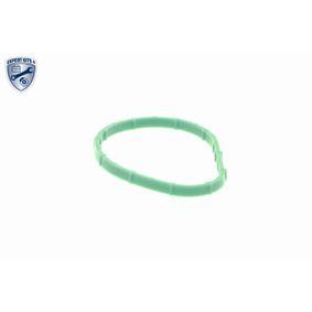 VEMO Thermostat, Kühlmittel 4506048 für OPEL, RENAULT, VAUXHALL bestellen