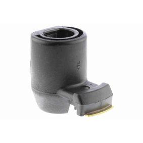 VEMO Палец на разпределителя на запалването V49-70-0002