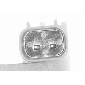 Датчик, положение на разпределителния вал V49-72-0007 VEMO