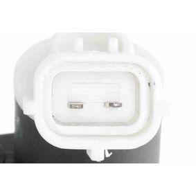 Датчик, положение на разпределителния вал V49-72-0008 VEMO