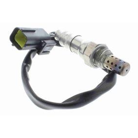 Lambdasonde VEMO Art.No - V51-76-0003 OEM: 96415635 für OPEL, SKODA, CHEVROLET, DAEWOO, CADILLAC kaufen