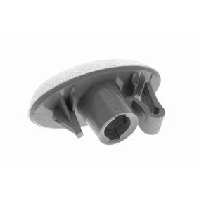 VEMO V70-70-0001 bestellen