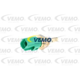 VEMO Temperatursensor V70-72-0003