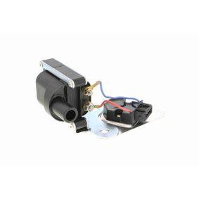 Zündspule VEMO Art.No - V95-70-0001 kaufen