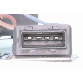 VEMO V95-70-0001 bestellen