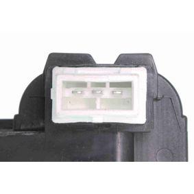 VEMO Zündspule 138758 für VOLVO bestellen