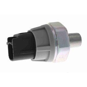 VEMO Датчик за налягане на маслото / сензор / клапан V95-73-0004