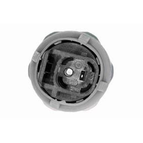Датчик за налягане на маслото / сензор / клапан V95-73-0004 VEMO