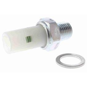 Διακόπτης πίεσης λαδιού VEMO Art.No - V95-73-0005 αποκτήστε