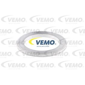VEMO V95-73-0005 Αγορά