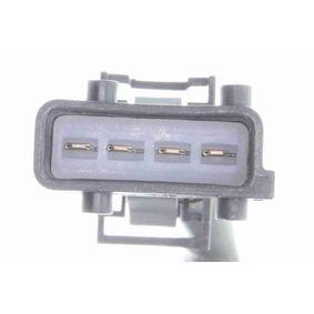 VEMO Lambdasonde 6842522 für VW, VOLVO bestellen