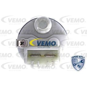 VEMO Kraftstoffpumpe 5003869AA für PEUGEOT, ALFA ROMEO, JEEP, CHRYSLER bestellen