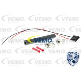 5003869AA für PEUGEOT, ALFA ROMEO, JEEP, CHRYSLER, Kraftstoffpumpe VEMO (V99-09-0002) Online-Shop