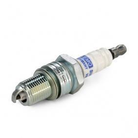 VEMO Запалителна свещ 90369815 за OPEL, VAUXHALL, PLYMOUTH купете
