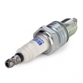 90369815 за OPEL, VAUXHALL, PLYMOUTH, Запалителна свещ VEMO (V99-75-0001) Онлайн магазин