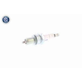 VEMO Запалителна свещ (V99-75-0001) на ниска цена
